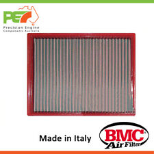 New * BMC ITALY * Air Filter For SSANGYONG STAVIC . OM665.926  5 Cyl CRD