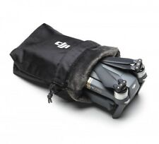Original DJI Mavic Pro Aircraft Soft Sleeve - Case Cover Carrying Bag