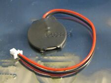 Lot 10 of New HP COMPAQ NC6000 NC6220 NC6230 NC4000 CMOS Battery