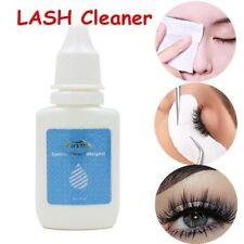 10ml False Eyelash Primer & Cleanser Professional Lash Extensions Essential Tool