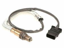 For 2013-2014 BMW 740Li xDrive Oxygen Sensor Upstream Bosch 16176QC OE Connector