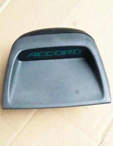 Honda Accord SV4 CD CD6 JDM 3rd Third Brake Lights Accord Wording Rare
