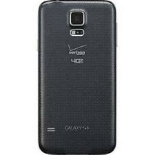 "Samsung galaxy s5 g900v 4g lte 5.1"" 16gb 16mp free telefono movil blackie black"
