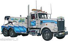 KENWORTH w-900 Camión De Auxilio, Monograma Modelo construcción 1:25 , 12510