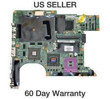 HP Pavilion DV9500 DV9600 DV9700 Laptop Motherboard 447983-001 447983-001