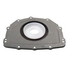 Engine Crankshaft Seal Retainer-Corteco Rear WD EXPRESS 041 33013 260