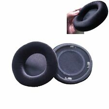 2XVelvet Ear Pads Cushion For AKG K701 K702 Q701 Q702 K601 K612 K712 Pro Headset