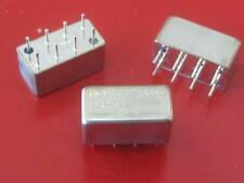 PLP-100 Mini Circuits  LOW PASS FILTER DC to 98 Mhz ( 1 PCS ) *** NEW ***