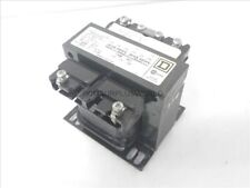 9070-K100D1 9070K100D1 Square D industrial control transformer (Used and Tested)