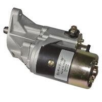 Kubota Universal Diesel Denso Starter 15461-63012 63013 63015 299574 298876
