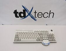 (TDX267) Toshiba/IBM Module ANPOS Keyboard 46V4081 00DN016