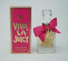 Jiucy Couture Viva La Juicy Eau de Parfum Spray 50ml