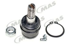 Suspension Ball Joint Front Upper MAS B8414