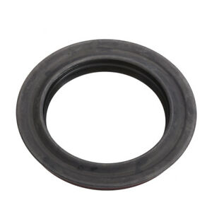 Wheel Seal CARQUEST 9864S