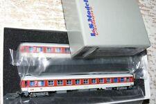 SH L.S. Models 79 013 Nachtzug CNL Set 2 teiligDB Spur N