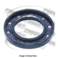 New Genuine FEBEST Manual Gearbox Transmission Main Shaft Seal 95GAY-32530707R T