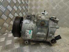 2007 MK5 VW Golf 1.9 TDI Diesel Air Con Pump A/C Compressor 1K0820859F BXE