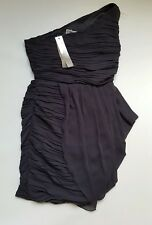 Lipsy Dress Size 10 Occasion wear NWT Buy it now price £10.99!