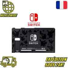Nintendo Switch Pokemon Back Cover Shell Housing Coque arriere