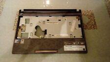 Acer Aspire One D260-A apoyamanos y panel táctil