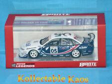 1:43 Biante - 1997 Holden VS Commodore - Bathurst #05 Brock/Skaife
