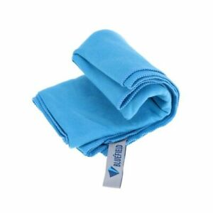 Microfiber Towel | Large Travel Bath Sports Beach Gym Swimming Camping Towel New