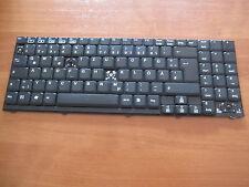 Original Tastatur MP-03756D0-442 Deutsch aus Medion MD 96630 Ersatzteile