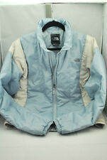 North Face Women's Jacket Triclimate - Size L - NEW!!! 100% Authentic -2 Piece