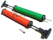 Bombas compactas/mini