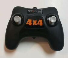 New Bright 4 X 4 Remote Control Transmitter Controller G6DGF21HH