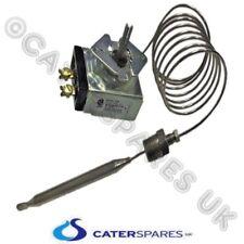 SGT258 EA5-204-48 STOTT BENHAM BRATT PAN 30A ELECTRIC THERMOSTAT EA520448 SPARES
