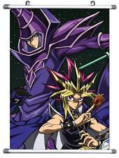 "B1564 Anime Duel Monsters YU GI OH TRADING CARD Wall Scroll cosplay 10""x14"""