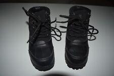 Fila  Boys Boots  Size 11 child