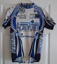 Agritubel Cycling Jersey - Women's Medium