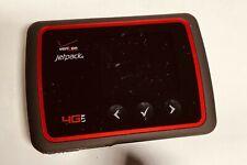 VERIZON, NOVATEL MiFi 6620L JETPACK 4G LTE WiFi MIFI HOTSPOT ROUTER MOBILE MODEM