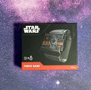 Sphero AFB01USA - STAR WARS - Force Band - SEALED