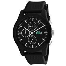 Lacoste Men's Classic watch 2010821
