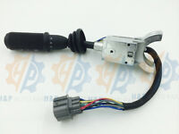 For JCB Backhoe Forward & Reverse Column Switch Part NO. 701/80298