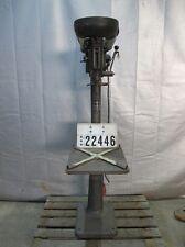 FLOTT Säulenborhmaschine Ständerbohrmaschine Bohrmaschine #22446