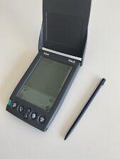 Retro Palm Pilot 3Com Professional Organiser Vintage Collectable - Palm 3 III