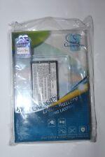 CAMERON SINO - Batterie Philips Xenium - VM-PHX530SL