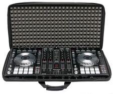 MAGMA CTRL-Case - Pioneer DDJ-SX / DDJ-SX2 / DDJ-RX Hardcase Bag (New Version)