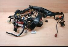 Honda CBR 1000 RR Fireblade SC59 Kabelbaum bx05