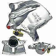 BRAND NEW BRAKE CALIPER OE QUALITY FR- FRONT RIGHT