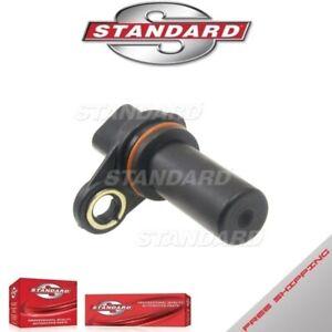 STANDARD Crankshaft Position Sensor for 2007-2017 JEEP COMPASS