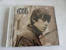 Jake Bugg - Jake Bugg (Japan Edition)