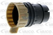 VAICO Steckgehäuse, Automatikgetriebe-Steuereinheit V30-7642 für CHRYSLER JEEP