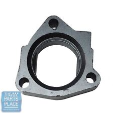 1964-81 Chevrolet Small Block Exhaust Manifold  Heat Riser Spacer