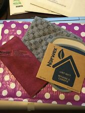 Norwex Lot of 6 Items-New