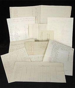 1807   ORIGINAL survivor lists HMS AJAX disaster   royal NAVY   capt blackwood